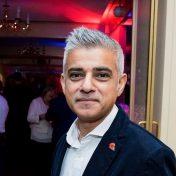 Draft London plan – Inclusion London's response