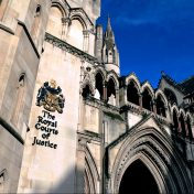 Inclusion London supports a legal challenge about recent changes to Personal Independence Payment Regulations