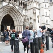 The Court of Appeal's decision in the Davey case: what it means for DDPOs and Disabled people