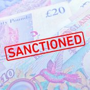 Inclusion London's evidence to the 2018 Work and Pensions Committee's inquiry into benefit sanctions