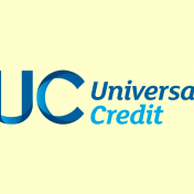 Inclusion London's position statement on Universal Credit